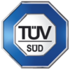 certificatione TUV
