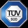 certificatione TUV