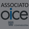 certificatione OICE